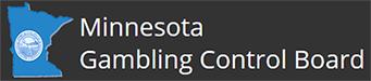 Minnesota Gambling Control Board